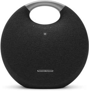Harman-Kardon Onyx Studio 5 Bluetooth-Lautsprcher (Amazon.es)