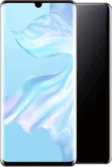 Huawei P30 Pro (inkl. Vertrag) günstiger bekommen