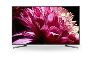 [Ebay] Sony 75XG9505 für 3498€ inkl. Versand, 65XG9505(@2198) , und 55XG9505(@1698)