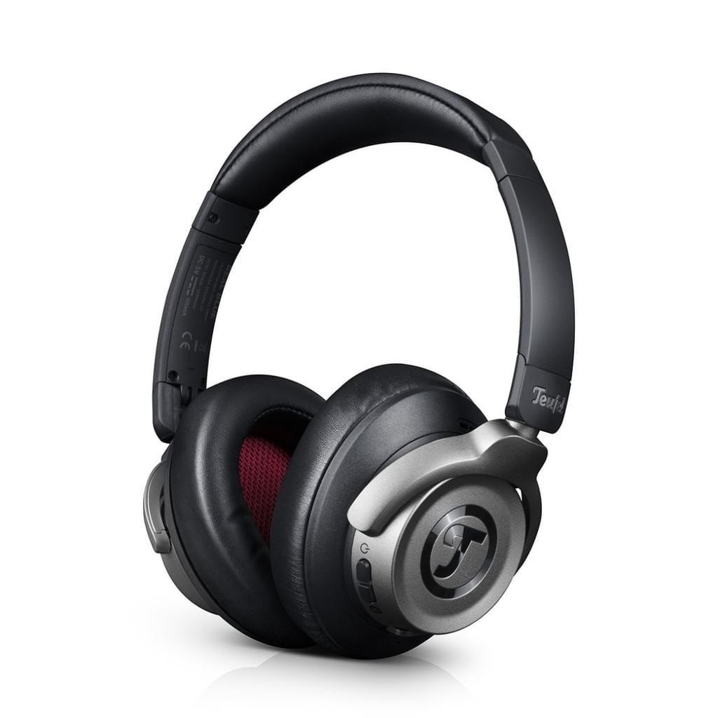 Teufel Real Blue - Bluetooth Kopfhörer