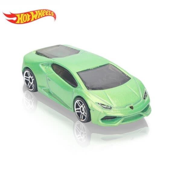 5 Stk von Hot wheels Cool Sports Autospielzeug inkl. Versand