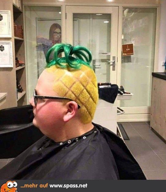 Ananas je Stück für nur 1€ [REWE ab 23.04]