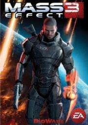 [Origin] Mass Effect 3 7,50€/N7 Deluxe 10€ @GMG (PC-Download)