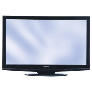 [real,- Onlineshop] TELEFUNKEN, Full-HD LED TV, 102 cm (40 Zoll), T40R842, 100Hz 350 € (zzgl. 4,95 € VK)