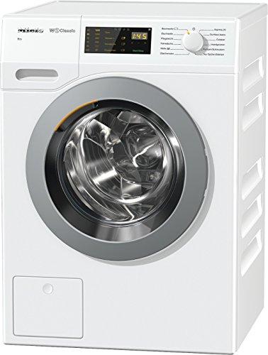 [AMAZON] Miele WDB005WCS Waschmaschine