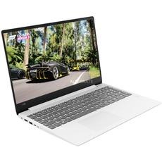"""Lenovo IdeaPad 330S-15IKB 15.6"""" FHD IPS Notebook (i5-8250U, 8GB RAM, 256GB SSD, GTX1050 4GB, 1.87kg) inkl. NVIDIA NVIDIA Fortnite Bundle DC"""