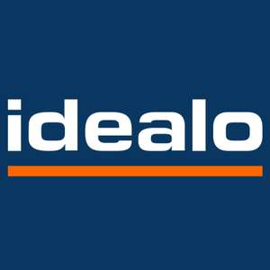 2,5% Cashback bei Idealo [Shoop]