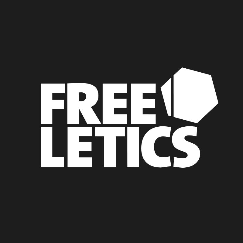 [Neukunden] Freeletics über VPN und Gutschein - 19,58 Traning & Nutrition - 1 Jahr