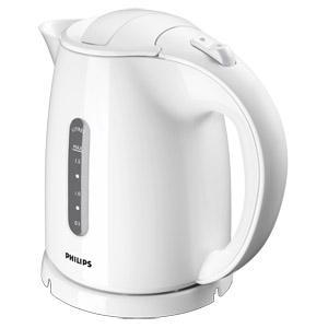 Wasserkocher - Philips HD4646 bei Real