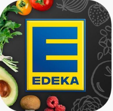 (Edeka Genuss+ App) 2€ Einkaufsgutschein