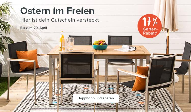 Home24 - 15% Rabatt bei 150€ MBW