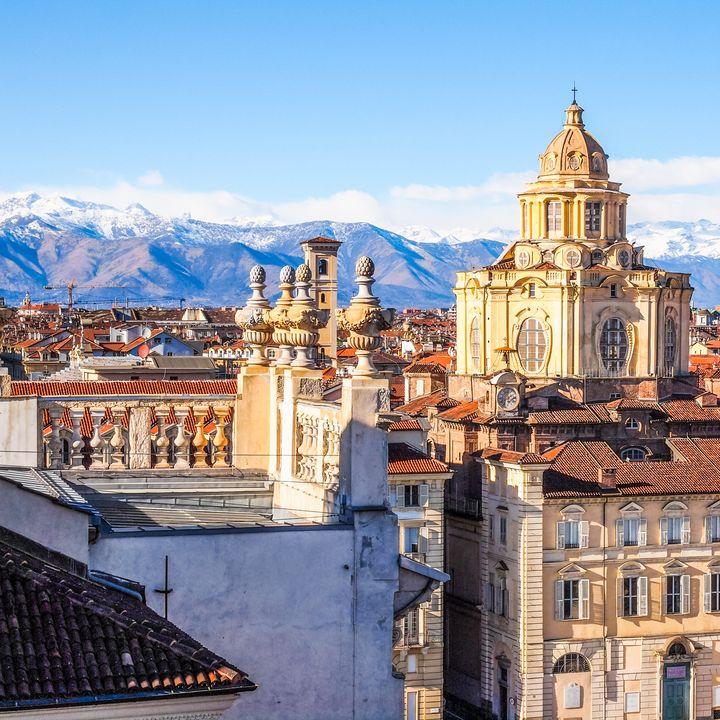 Flüge: Italien [Mai] - Hin- und Rückflug mit Eurowings von München nach Lamezia Terme ab nur 66€ inkl. Gepäck