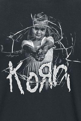 [EMP] Liz. Korn-Shirt + Band-Shirt nach Wahl + evtl weiterer Artikel für 16,19€ / 20,14€ (Backstage-Club / Normalos)