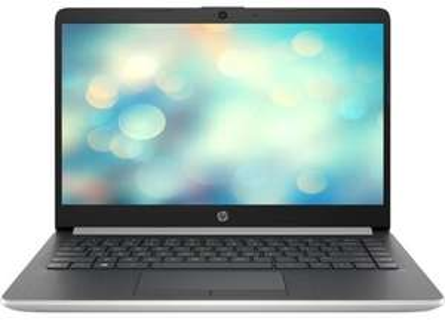 HP 14-dk0002ng mit dem neuen Ryzen 5 3500U 256SSD Freedos