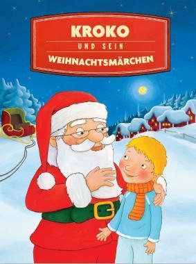 [Tchibo.de] Personalisiertes Kinderbuch von framily für 24,45 €inkl. Versand