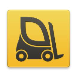[Mac] Forklift 3, derzeit 50 % auf alle Lizenzen
