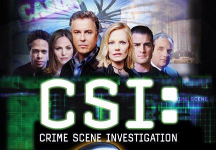 [Amazon.de] [DVD] (Prime) CSI: LV - Season 1 - 10  im Preis gesenkt