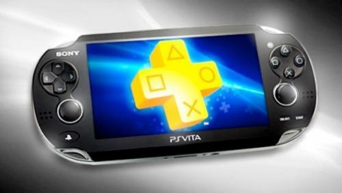 PlayStation Plus jetzt auch auf der PS Vita (Gratis Uncharted: Golden Abyss & Gravity Rush)