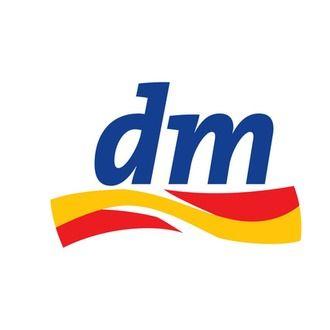 [Lokal Düsseldorf Benrath] Neueröffnung DM Drogerie Markt -10% auf alles