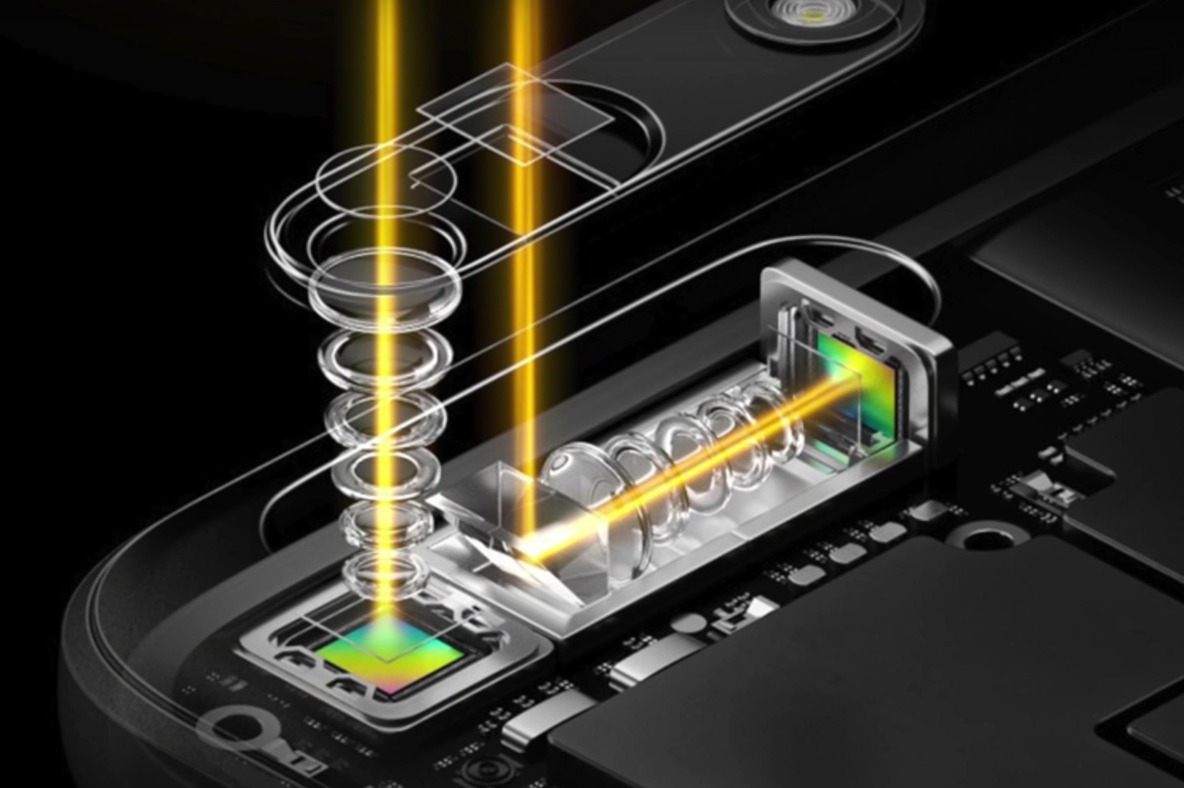 Huawei P30 Pro 128GB [Dual-Sim] black