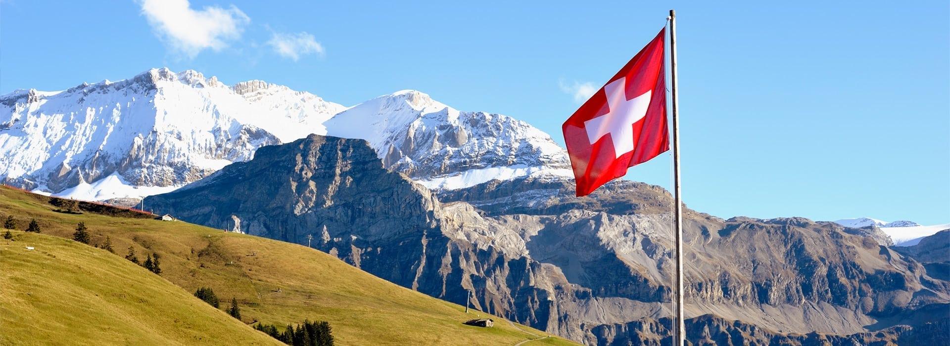 [Konstanz] Vodafone Roaming-Option für die Schweiz