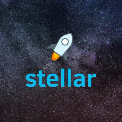 50$ in Kryptowährung geschenkt (Stellar XLM)