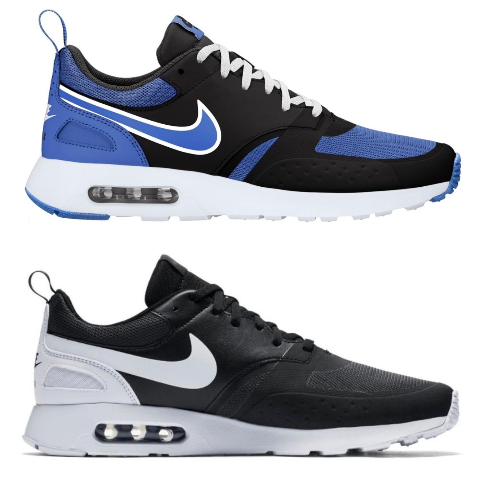 8fc515c5902d4 Nike Air Max Vision wieder in anderen Farben verfügbar bei  Intersport