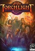Torchlight 1 (Diablo 1&2 Clon) für rund 3€ @ Gamersgate