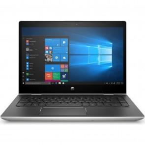 Convertible - HP ProBook x360 440 G1 4QW73EA