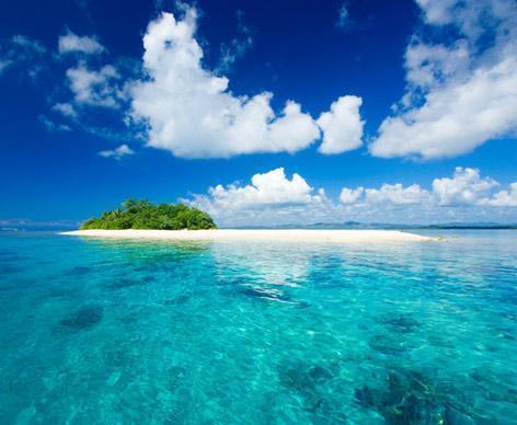 Last Minute Flug mit Ltur nach Barbados für 331 € (Hin und Rückflug)