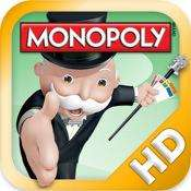 EA Games für iPad heute nur 0,89 EUR (zb CNC, Monopoly HD, SimCity)
