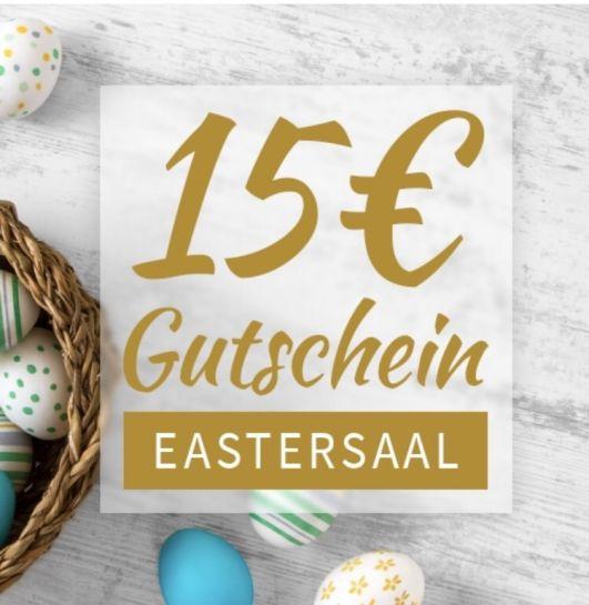 Saal Digital 15€ Gutschein ab MBW 29,95€ - Mustersets für 20€ kaufen, Gutscheine im Wert von 35€ erhalten