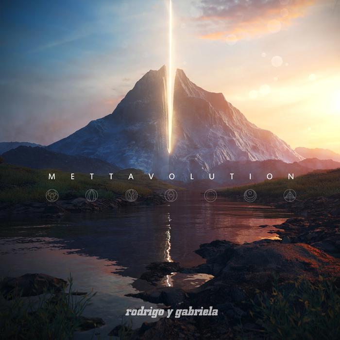 [NPR First Listen] Album-Premieren von Starflyer 59, The Mountain Goats, Sunn O))), Josh Ritter, Craig Finn und Rodrigo y Gabriela