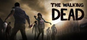 [Steam] The Walking Dead für 12,49