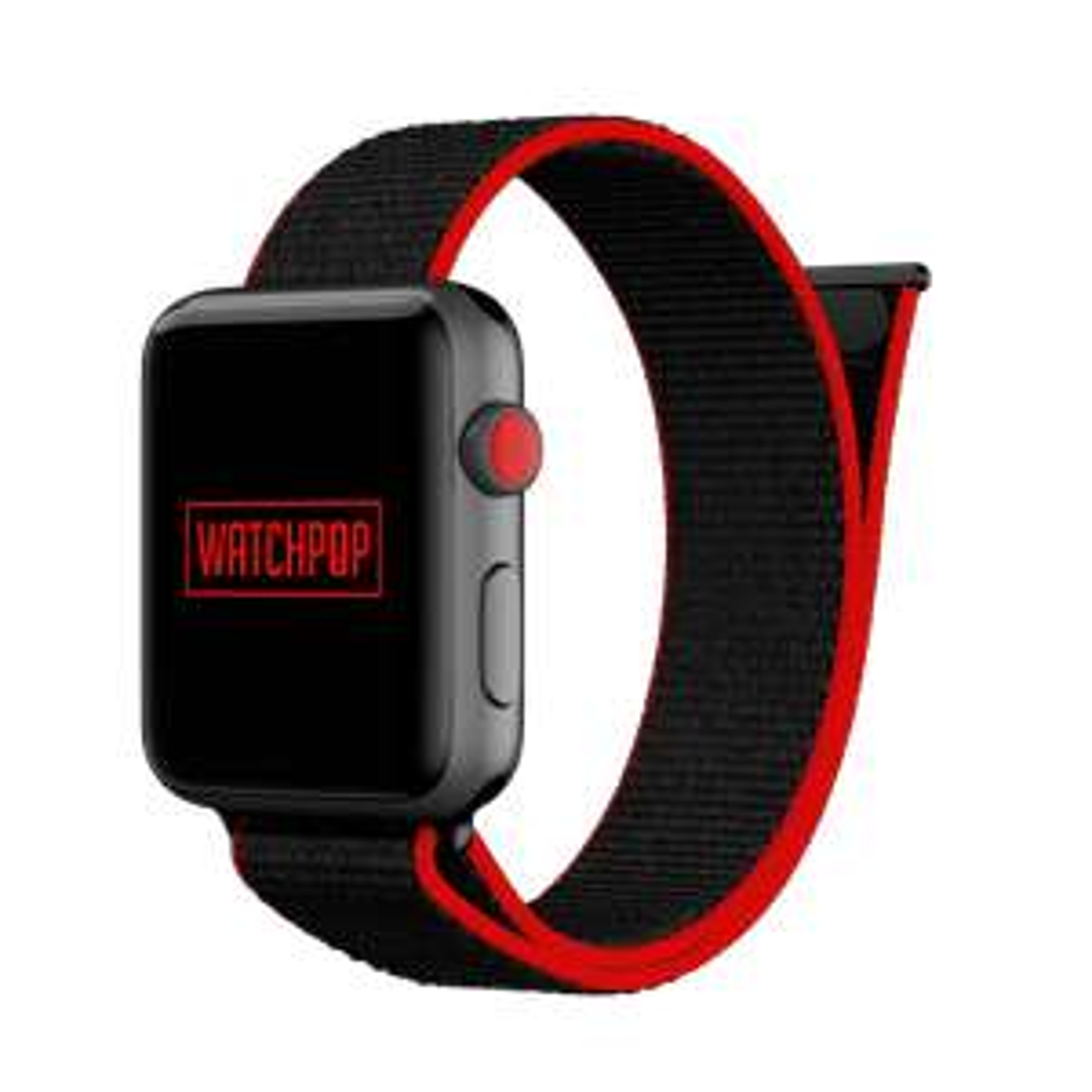 Bluestein Ostersale 20 % auf alles. Apple Watch Zubehör / Armbänder & iPhone Zubehör