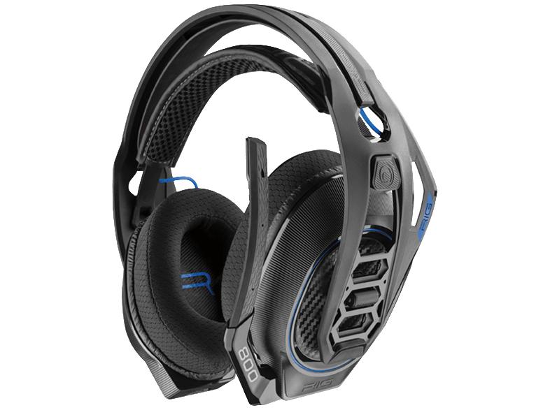 EWD: z.B. Headset Plantronics RIG 800HS - 87€ | Mudi - Hasret (Box) - 12,99€ | Andreas Gabalier - Vergiss mein nicht (Box) - 19,99€