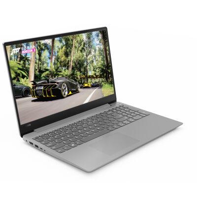 """Lenovo IdeaPad 330S-15ARR (15.6"""", FHD, IPS, 250 cd/m², Ryzen 7 2700U, 8GB RAM, 512GB PCIe-SSD, USB-C, Win10, 1.87kg)"""