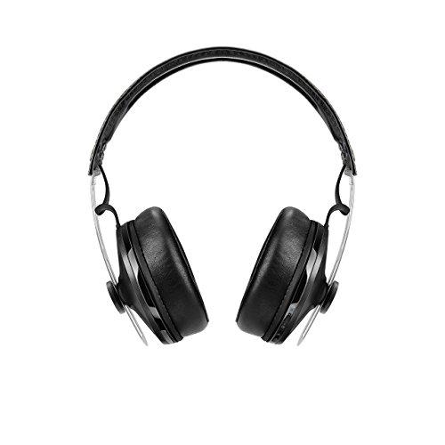Sennheiser Momentum M2 AEBT Kopfhörer