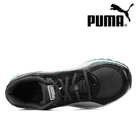 [@ hive] Damen Puma Schuhe wieder da - in 3 Farben -  statt 99,95€