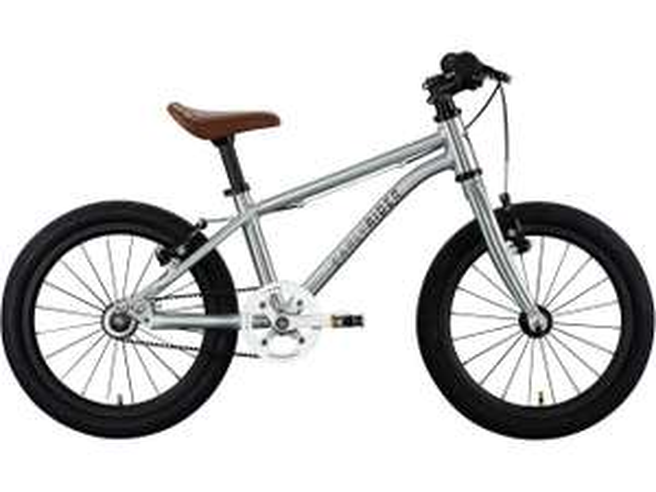 """Early Rider Belter Urban 16"""" Kinderfahrrad"""