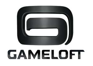 [Android] Gameloft Thanksgiving Angebote im Play Store