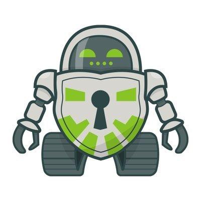 Cryptomator - Open Source App zur Verschlüsselung