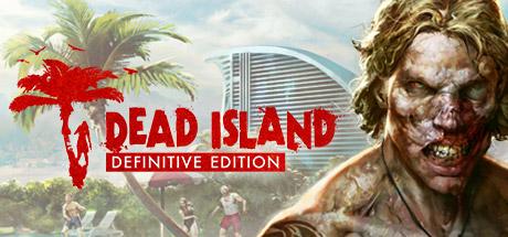 Dead Island Definitive Edition bei Steam - nicht mehr indiziert