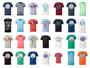 (eBay WOW) Petrol Industries T-Shirt