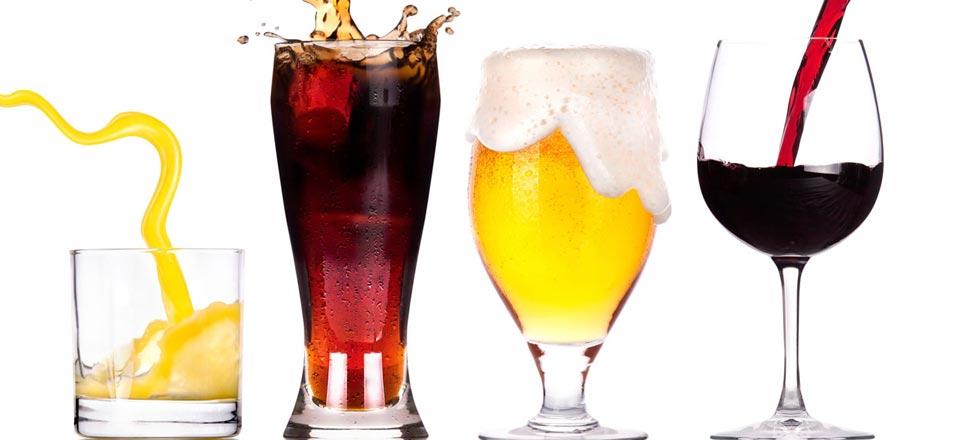 [Citti-Märkte] diverse alkohol deals +5€ willkommensboni für citti card anmeldung!