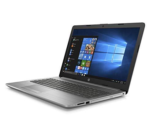 "HP 250 G7 (Core i5-8265U | 15,6"" Full HD | 8GB RAM | 512GB PCIe SSD | Windows 10 Home | 6MS75ES) Notebook"