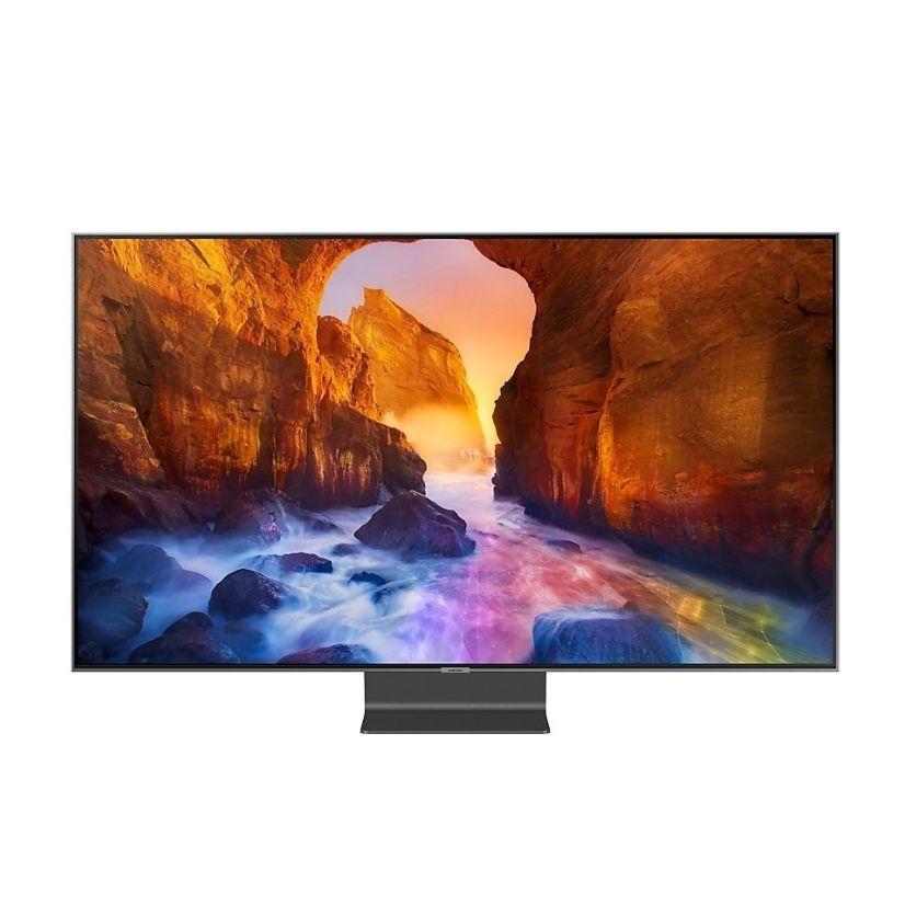 Samsung Fernseher Günstig Kaufen Beste Angebote Preise Mydealzde