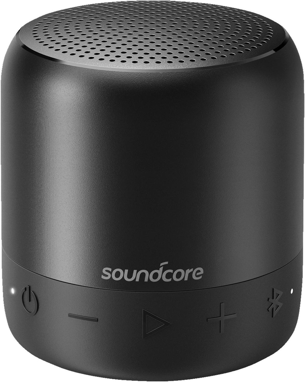Soundcore Anker Mini 2 wasserdichter Blauzahn Lausprecher für 25,95€ @ Mymemory (mit Code)