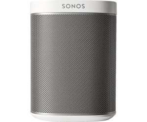 Sonos Play:1 weiß (refurbished)