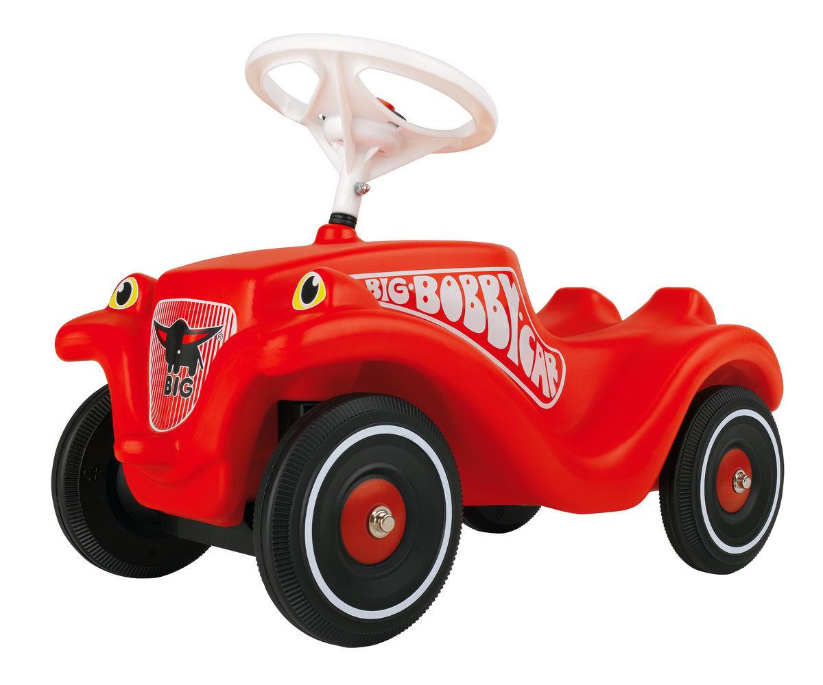 BIG Bobby Car Classic für nur 26,69€ inkl. Versand